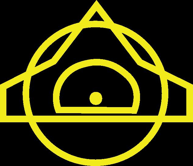 muhus-logo